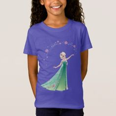 Shop Funny Death Metal Unicorn and Rainbow T-Shirt created by StilleSkygger. Personalize it with photos & text or purchase as is! Frozen Kids, Disney Frozen Elsa, Princess Disney, Disney Disney, Frozen Merchandise, Hat Shop, Clothes Horse, My T Shirt, Colorful Shirts