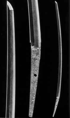 Priceless katana blade 62 of 68 | Samurai sword | National treasure of Japan