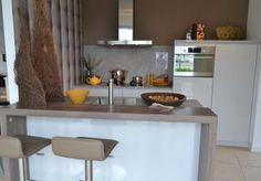 Brugmans Keukens Keukenmeubel : Beste afbeeldingen van gerenoveerde keukens oven ovens en