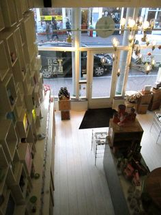 Tea Bar   Haarlemmerdijk 71   Amsterdam   The Netherlands Amsterdam Guide, Cuppa Tea, Product Design, Tea Time, Netherlands, Tea Party, Salons, Restaurants, Hotels