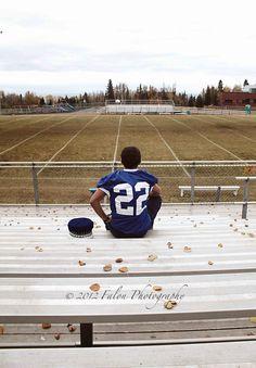 #SeniorPhotographyMN   #SeniorBoys   #Sports   #Football  http://falonphotography.blogspot.com/