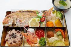 https://www.facebook.com/kiyomizu.washoku/photos/pcb.682065928539005/682065908539007/?type=1