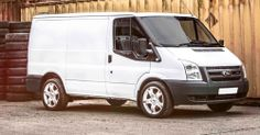 """4 215 65 16 955kg Commercial Alloys 16"""" Van Ford Transit Used Winter Tyres 5x160 **save on Tyres 01392 20 30 51 **"""