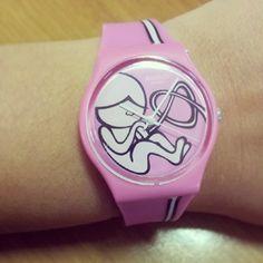Swatch !