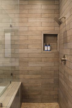 Waterproof And Moisture Resistant You Can Install Faux Wall Panels - Fake wall tile sheets
