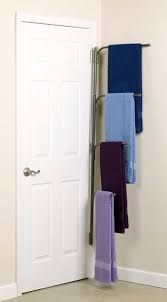 Image result for tiny house towel rack