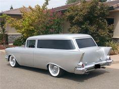 The best vintage cars hot rods and kustoms 1957 Chevrolet, Chevrolet Camaro, Chevrolet Trucks, Ford Diesel, Diesel Trucks, Truck Wheels, 4x4 Trucks, Lifted Trucks, Ford Trucks