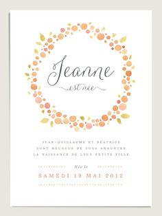 Couverture de livret de messe de bapt me couronne fleurie bapt me pinterest - Boulette papier mariage ...
