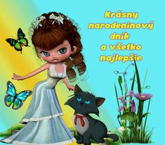 detské priania Princess Peach, Disney Princess, Humor, Disney Characters, Fictional Characters, Blog, Funny Sayings, Humour, Funny Photos