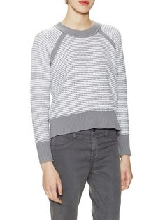 The 21 best list images on Pinterest   Cashmere sweaters, Forever 21 ... 0d0477572c8f