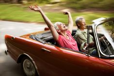 Becoming a senior citizen comes with financial perks such as discounts. FreeCarInsuranceQuote help retirees in getting the best senior citizen auto insurance they deserve at a low premium. Get quick and easy approval online within minutes of your application. Request a free quote now!