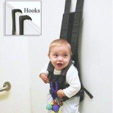 BabyStuf.nl - Babykeeper