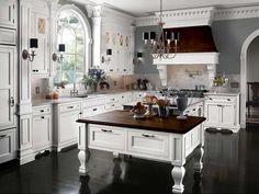 En Güzel Mutfaklar 6