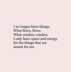 Words Quotes, Me Quotes, Motivational Quotes, Inspirational Quotes, Sayings, Daily Quotes, Good Vibes Quotes, Everyday Quotes, Bible Quotes