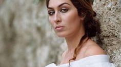 Estrella Morente : Flamenco à BOZAR
