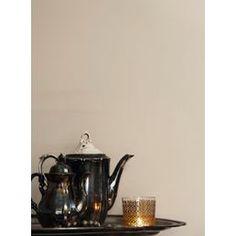 die 8 besten bilder von no 32 zartes leuchten feine. Black Bedroom Furniture Sets. Home Design Ideas