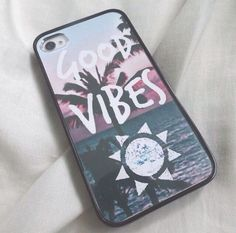 ♕ yoυ& perғecт jυѕт нow yoυ are ♕ Cool Iphone Cases, Cool Cases, Cute Phone Cases, Ipod Touch, Macbook, Bling, Iphone Accessories, Apple Products, Iphone 5s