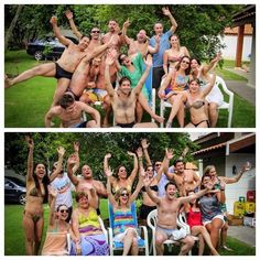 Fim de ano chegando, festas, confraternizações ... Registre os momentos felizes com a empresa, família e amigos !!! Contrate um fotógrafo !!! @vicky_photos_infantis https://www.facebook.com/vickyphotosinfantis http://websta.me/n/vicky_photos_infantis https://www.pinterest.com/vickydfay https://www.flickr.com/vickyphotosinfantis