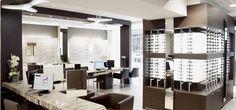 #Opticien #boutiques #eyelike Résultats Google Recherche d'images correspondant à http://optiqueolivier.fr/images/visu-magasin.jpg