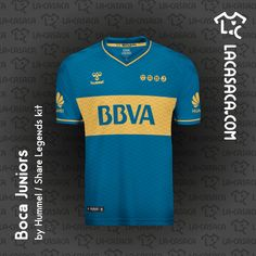SuperLiga Argentina by Hummel Sport Wear, Mens Tops, T Shirt, How To Wear, Avengers, Football, Soccer Jerseys, Sports Shirts, Buenos Aires Argentina
