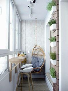 Elegant Scandinavian Interior Design Decor Ideas For Small Spaces 31