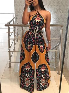 72b1fa854aa Ladies fashion tips The summer and also wintertime trends that will  certainly highlight your internal fashionista. CLICK Visit link to read  more.