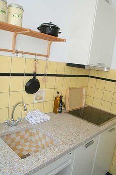 keuken.jpg (JPEG Image, 400 × 600 pixels) - Scaled (95%)