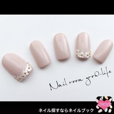 http://img.nailbook.jp/photo/full/95ad7923e16dcb73c935325769b9d73884897de6.jpg #Nailbook #ネイルブック