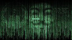 Hackers Wallpaper Collection for Geeks × Computer hacker Dual Monitor Wallpaper, Best Wallpaper Hd, Hacker Wallpaper, Black Phone Wallpaper, Images Wallpaper, Widescreen Wallpaper, Wallpaper Gallery, Computer Wallpaper, Iphone Wallpaper