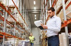Zertifizierungen für Logistiker: Immer auf der sicheren Seite - http://www.logistik-express.com/zertifizierungen-fuer-logistiker-immer-auf-der-sicheren-seite/