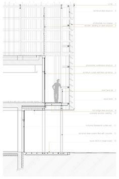 Salgore / Atelier Arcau