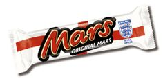 Mars-single-NO-GDA.jpg 984 ×479 pixel