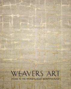 Tibetan Rugs Collection   Silk and Wool Rugs   Wool Rugs   Contemporary Rugs   Modern Rugs - Weavers Art