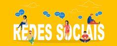 Redes sociais: por que elas são tão importantes para o seu negócio? https://www.agenciabamboo.com.br/redes-sociais/redes-sociais-por-que-elas-sao-tao-importantes-para-o-seu-negocio/?utm_campaign=coschedule&utm_source=pinterest&utm_medium=Bamboo%20Ag%C3%AAncia%20Digital&utm_content=Redes%20sociais%3A%20por%20que%20elas%20s%C3%A3o%20t%C3%A3o%20importantes%20para%20o%20seu%20neg%C3%B3cio%3F