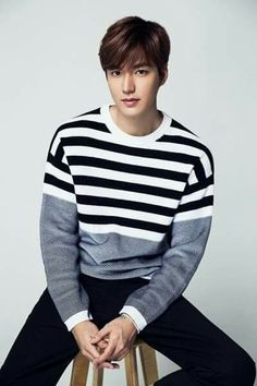 Lee min ho Korean Star, Korean Men, Asian Men, City Hunter, Jung So Min, Boys Over Flowers, Asian Actors, Korean Actors, Korean Dramas