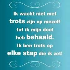 Afbeeldingsresultaat voor duurt lang quotes Wisdom Quotes, Life Quotes, Dutch Words, Motivational Quotes, Funny Quotes, Inspirational Text, Courage Quotes, Dutch Quotes, Running Quotes