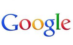 Nuove linee guida per Quality Rating di Google Nuove linee guida per il Quality Rating di Google, e cioè le nuove direttive con cui viene valutata la qualità di un sito. Le nuove regole prendono in considerazione l'aspetto mobile, dal momento ch #google #qualityrating