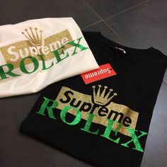 2809f569 $50.00 Supreme Limited Edition T Shirt,Supreme T Shirt Limited  Edition,9180X-103700