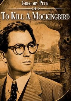Harper Lee's novel To Kill a Mockingbird has become a classic in modern literature, widely taught in schools. Its transfer to screen is considered to be one of Hollywood's finest achievements, and it won three Oscars in a year that also saw the release of Lawrence of Arabia. Some 40 years later, when the American Film Institute conducted a survey to find American film's greatest hero, it was Atticus Finch, the soft-spoken protagonist of To Kill a Mockingbird, that was a clear winner.