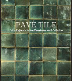 Pave Tile & Stone, Inc. European Flooring's Design, Pictures, Remodel, Decor and Ideas - page 7