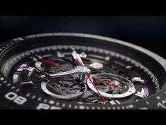 Tag Heuer Connected: el nuevo smartwatch de lujo basado en el TAG Heuer Carrera | Kindle, Tablets, eReaders, Smartphones, electronica: Gouforit – Comprar al mejor precio