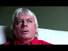 David Icke ☼ The Archons Are Terrified Of Humans Awakening & TheControl ... c0mplex.ex1stance 6 months ago +ijk240695 Excellent sounds like you are gaining a good understanding of their means & tactics...Once you learn how they operate then you will figure out the best defence to use against them...I have witnessed them hosting religious people,now these people go to church every Sunday & are very good people but they too are susceptible to archon hosting/influence...Love is the key  Thanks…