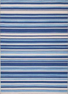 navy blue kitchen rugs storage 104 best images carpet mat rug 13 terrific digital picture idea coastal area white