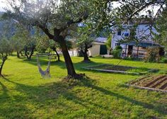 Kokopelli Camping Rural simplicity amid some of Italy's most stunning landscapes. Nr Abruzzo