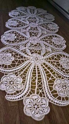 Tatting Patterns, Doily Patterns, Macrame Patterns, Crochet Patterns, Lace Doilies, Crochet Doilies, Crochet Flowers, Crochet Twist, Crochet Art