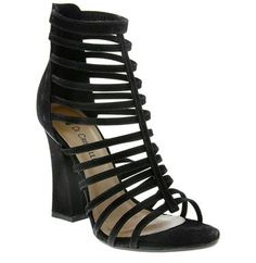 http://www.marisa.com.br/produto/open-boot-di-cristalli-8544183/97231