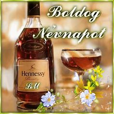 Birthday Name, Happy Birthday, Verona, Name Day, Alter, Whisky, Wines, Lily, Bottle
