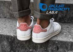 Adidas Stan Smith Adidas Stan Smith, Adidas Originals, Adidas Sneakers, Blue, Shoes, Fashion, Adidas Tennis Wear, Adidas Shoes, Zapatos