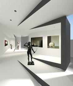 art-fund-pavilion-shortlist-tina-manis-usa-interior.jpg