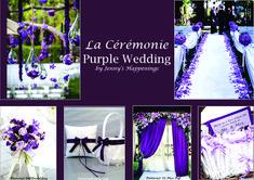 Wedding Decorations, Wedding Ideas, Table Decorations, Wedding Event Planner, Purple Wedding, Marie, Shit Happens, Future, Random